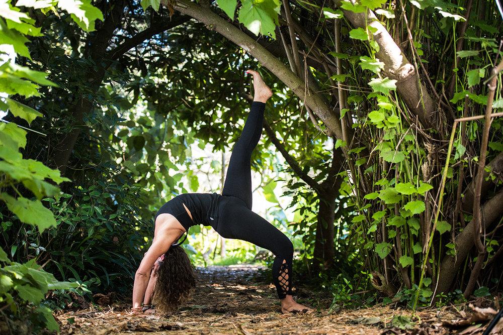 Dana Damara Yoga-3940-2.jpg