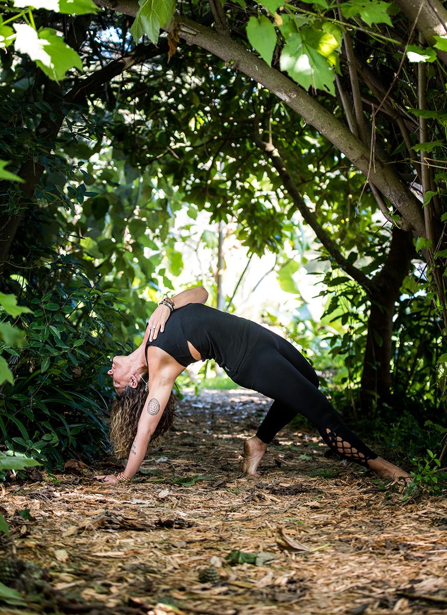 Dana Damara Yoga-3890-Copy 1.jpg