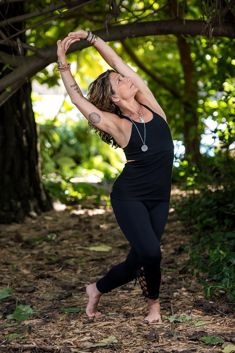Dana Damara Yoga-3752-2.jpg