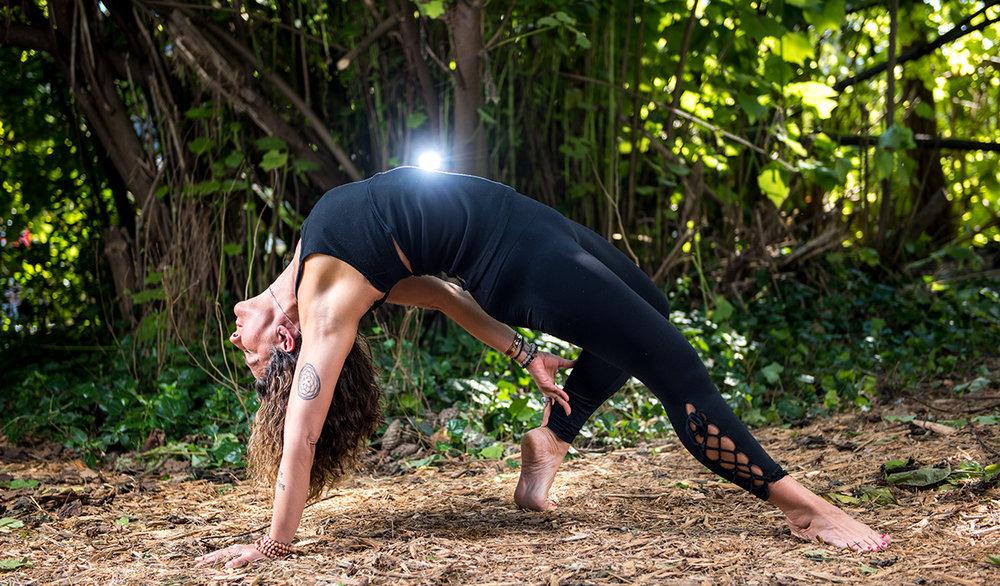 Dana Damara Yoga-3725-2.jpg