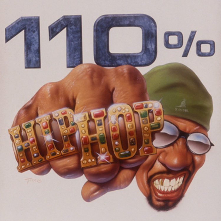 110%HipHop01_webcopy3.jpg