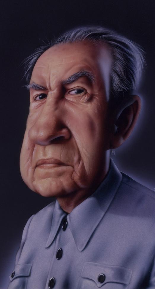 Nixon01_webcopy3.jpg