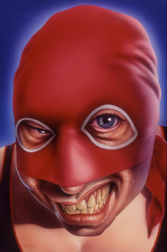 MaskedWrestler01_webcopy3.jpg