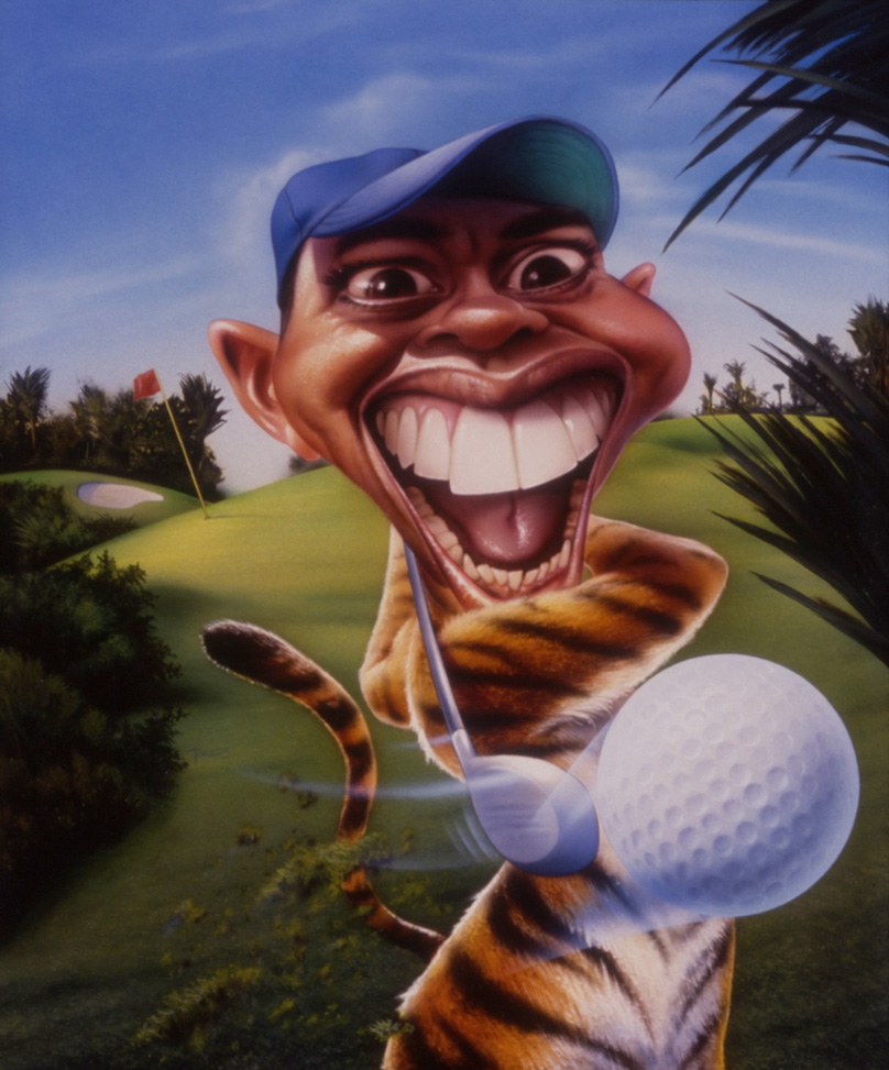 TigerWoods01_webcopy3.jpg