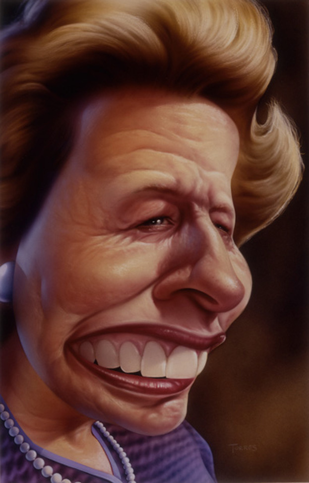 Thatcher01_webcopy3.jpg