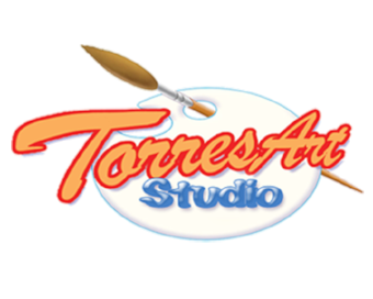 TorresArt-Studio-logo_website2.png