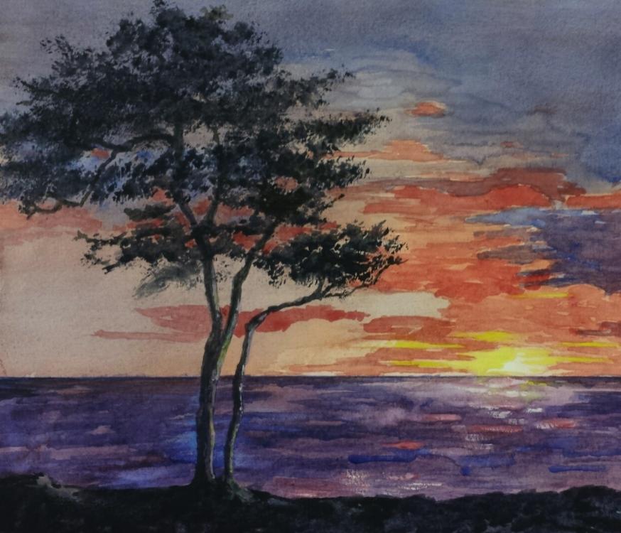 watercolor class-fb image.jpg