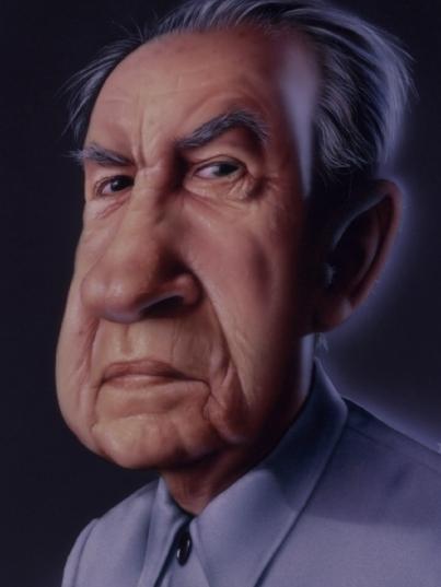 Nixon01_webcopy.jpg