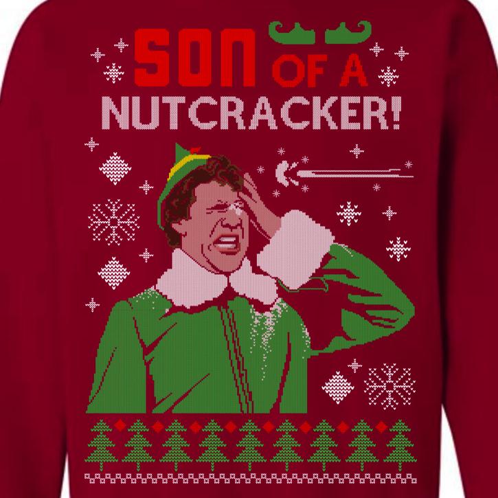 Elf_SON_OF_A_NUTCRACKER.jpg