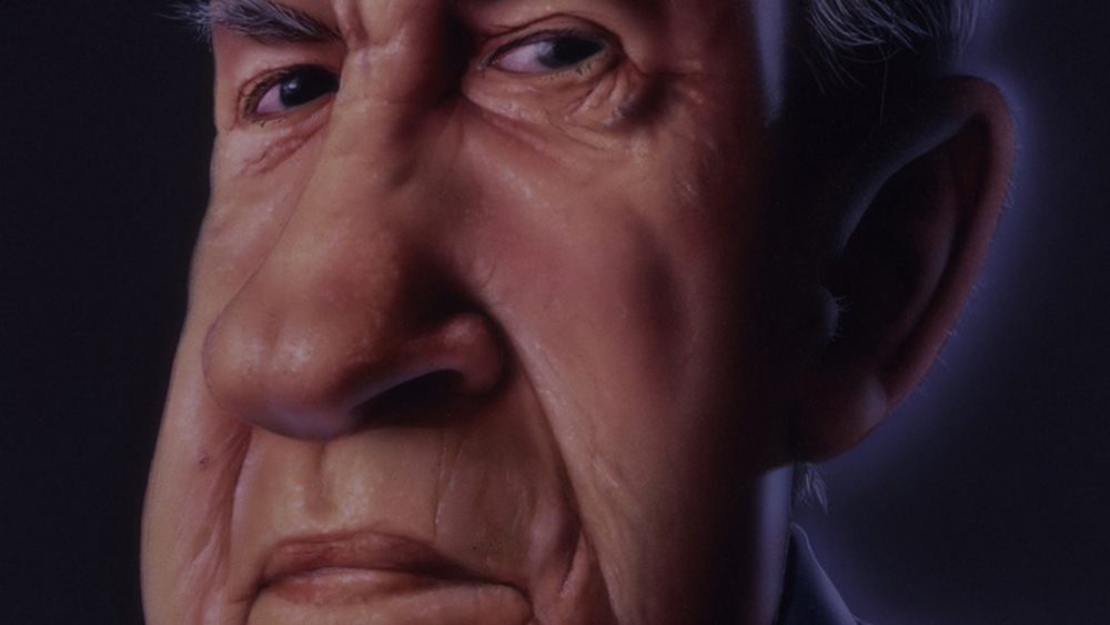 Nixon_site_homepage.png