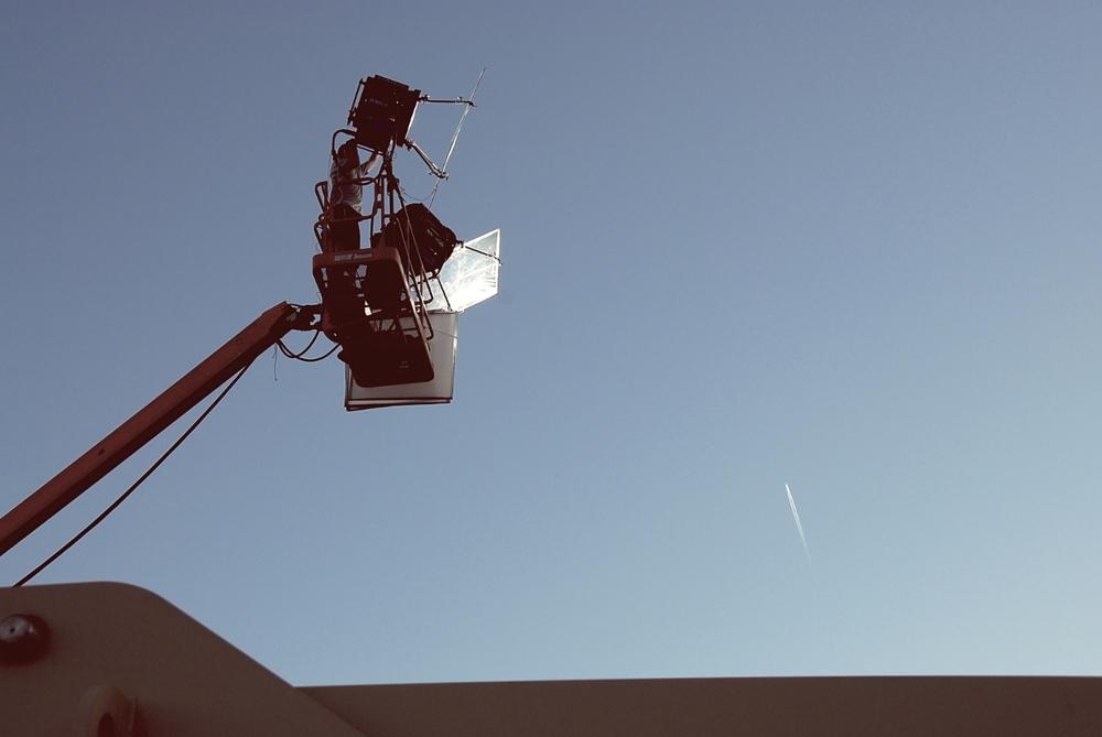 DPR_Light tower1.jpg