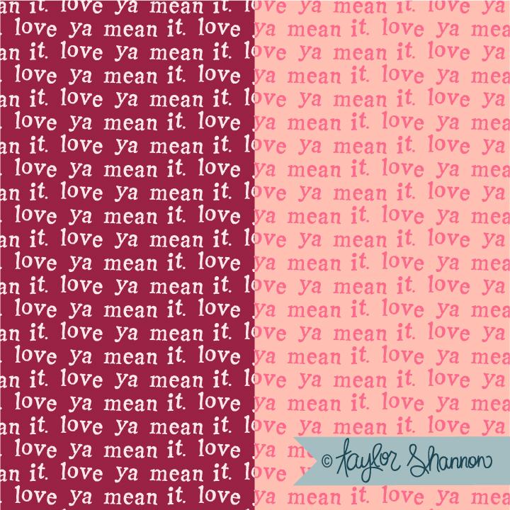 love-ya-mean-it.jpg