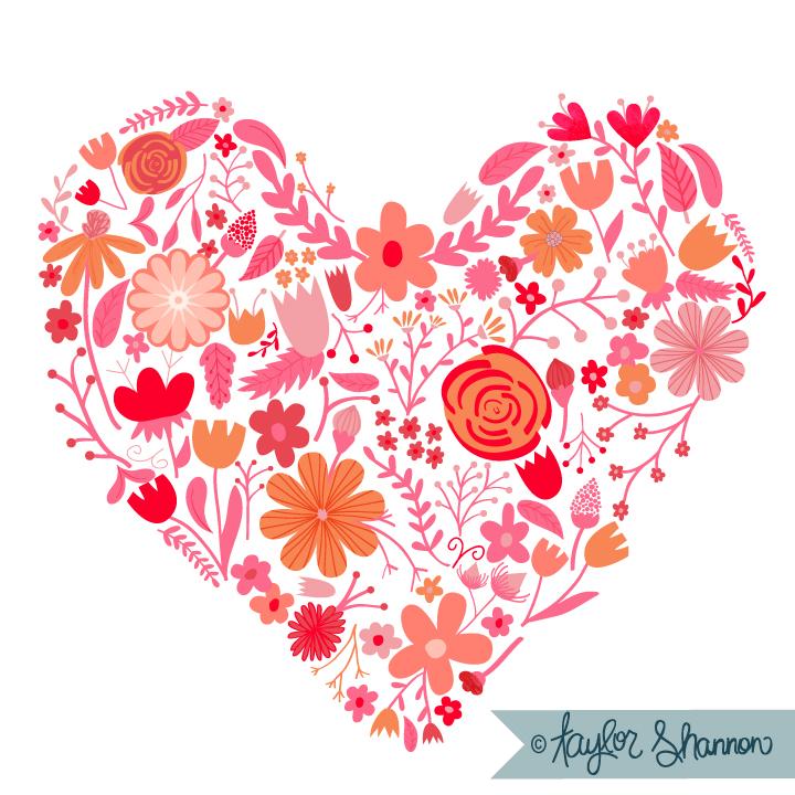 Flower-Heart-.jpg