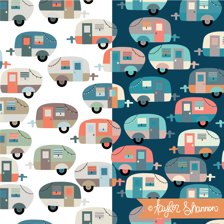 Camper-patterns.png