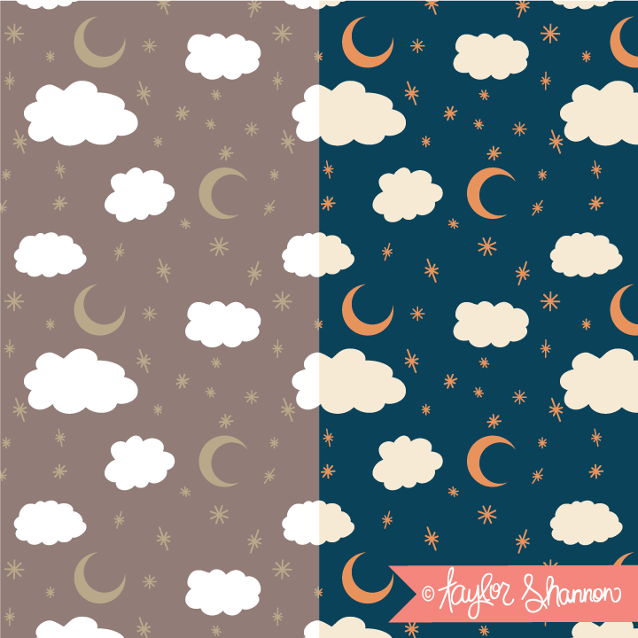 Night-Sky-pattern.png