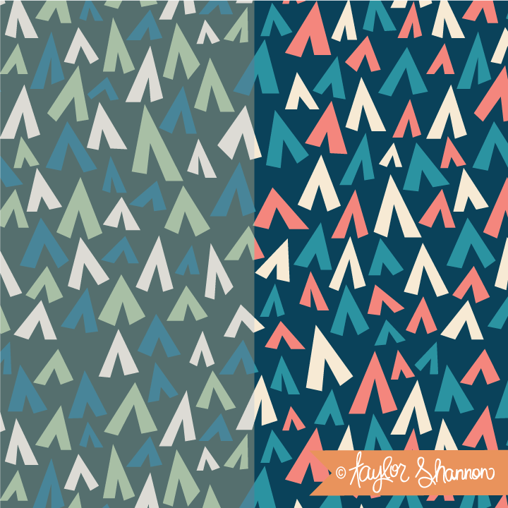 Pitched-Tents-Patterns.png