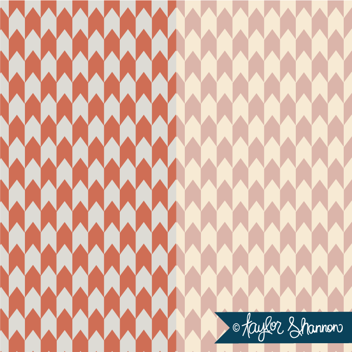 Flagged-pattern.png