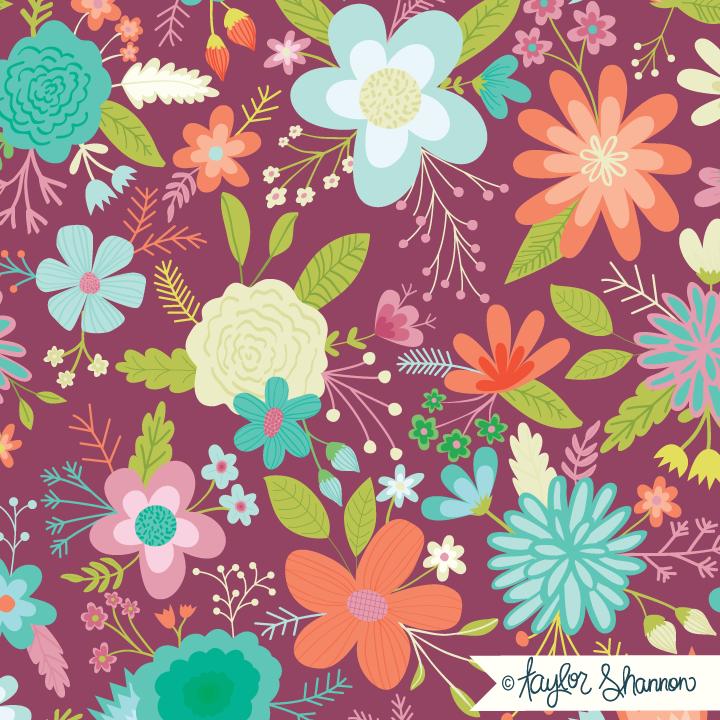 spring-florals2.png