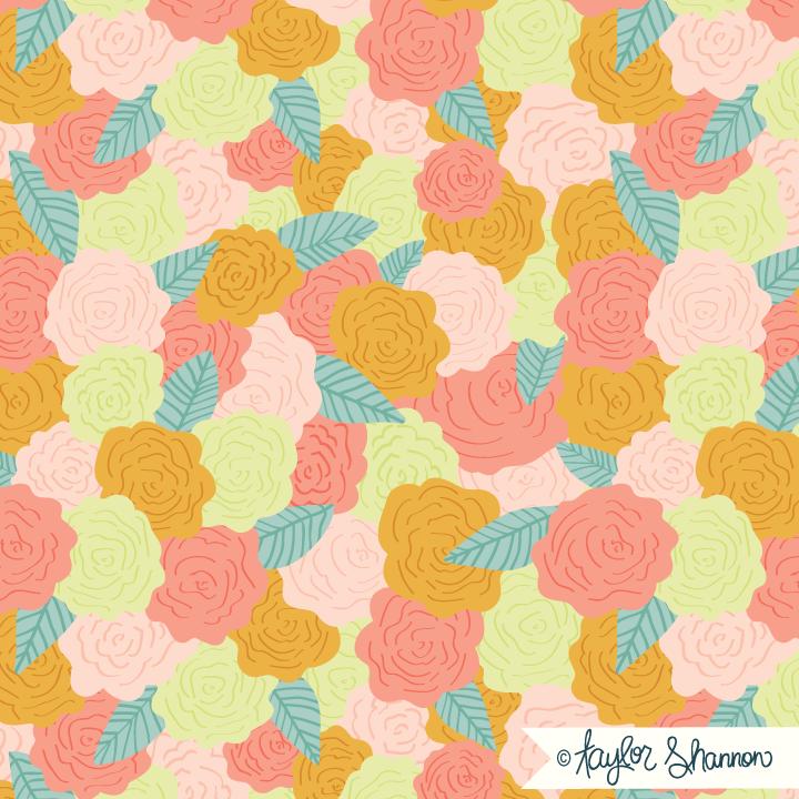Spring-Florals1.png