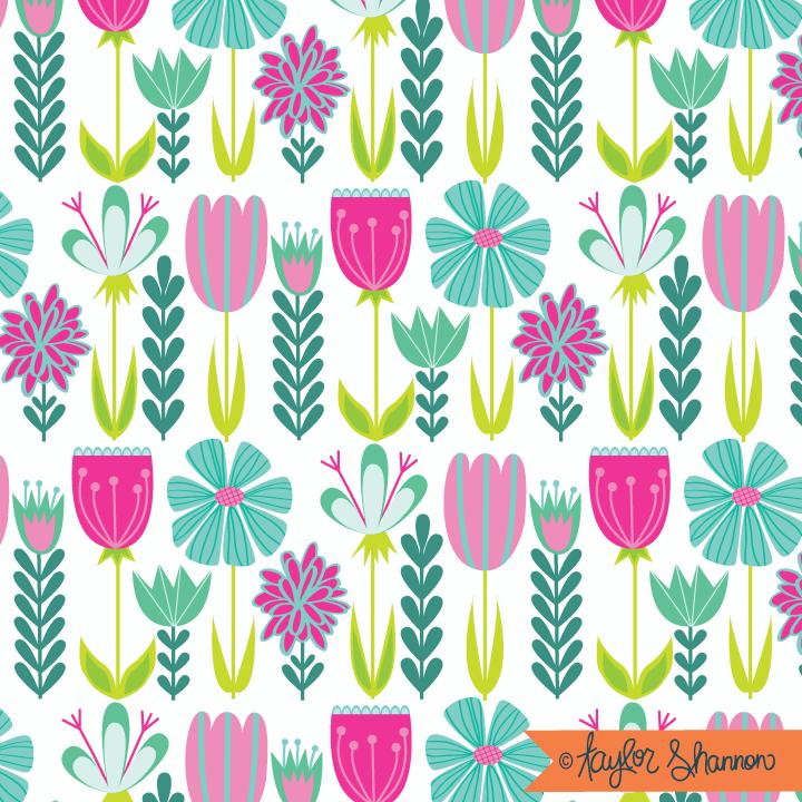 spring-florals6.png