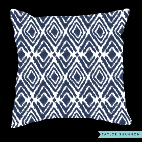indigo-pillow.png