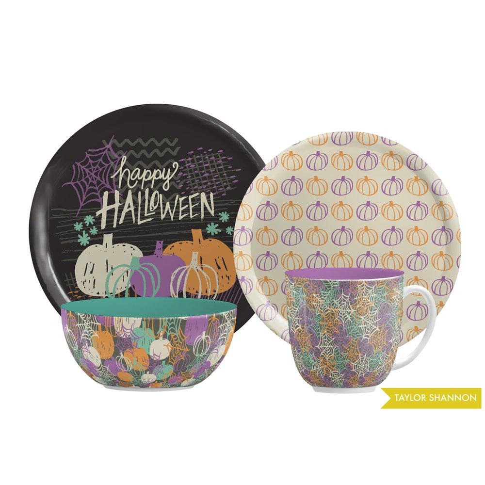 Halloween-Dinnerware.jpg
