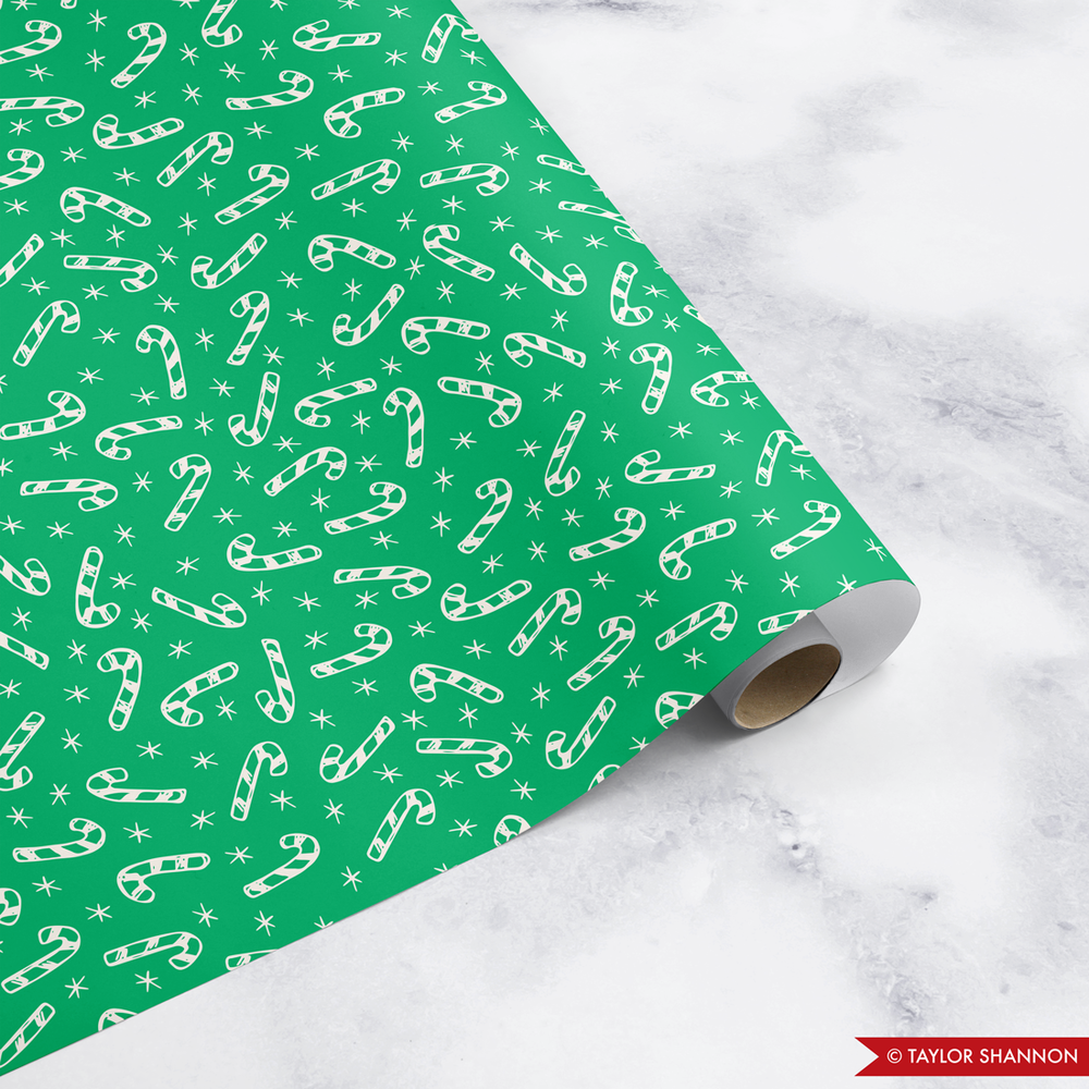 green-candy-cane-mockup.png