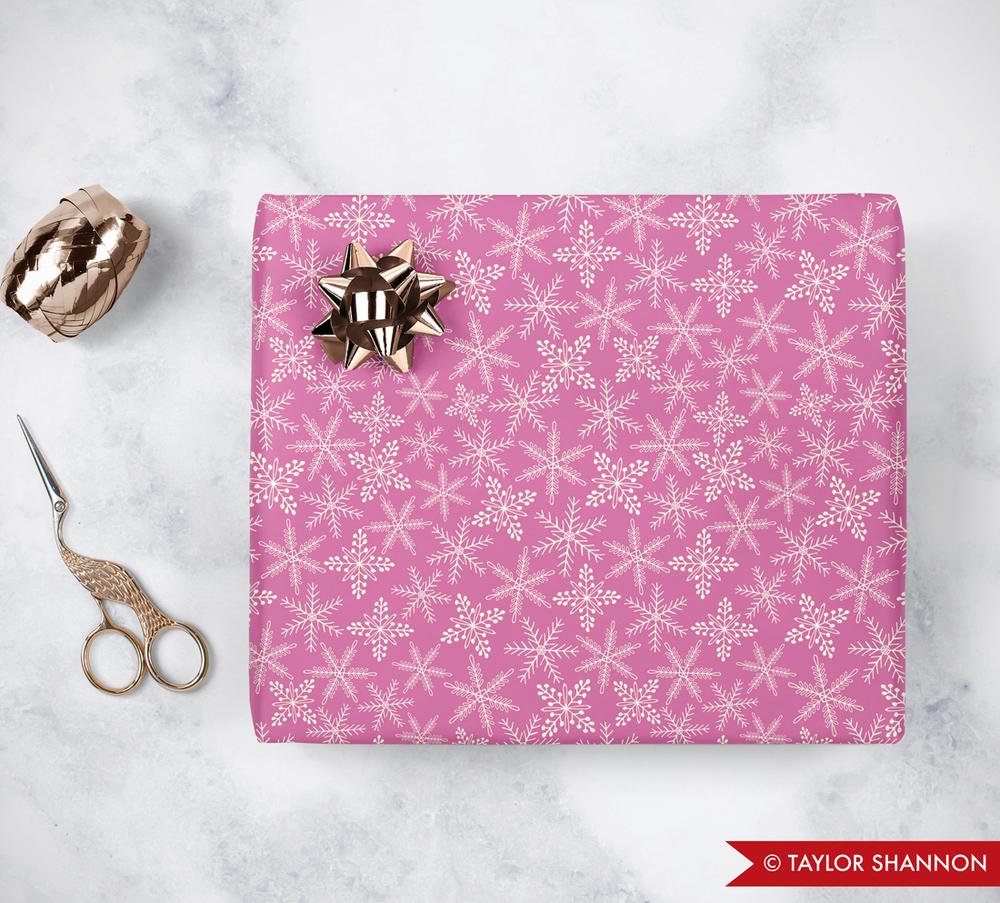 pink-snowflake-mockup.png