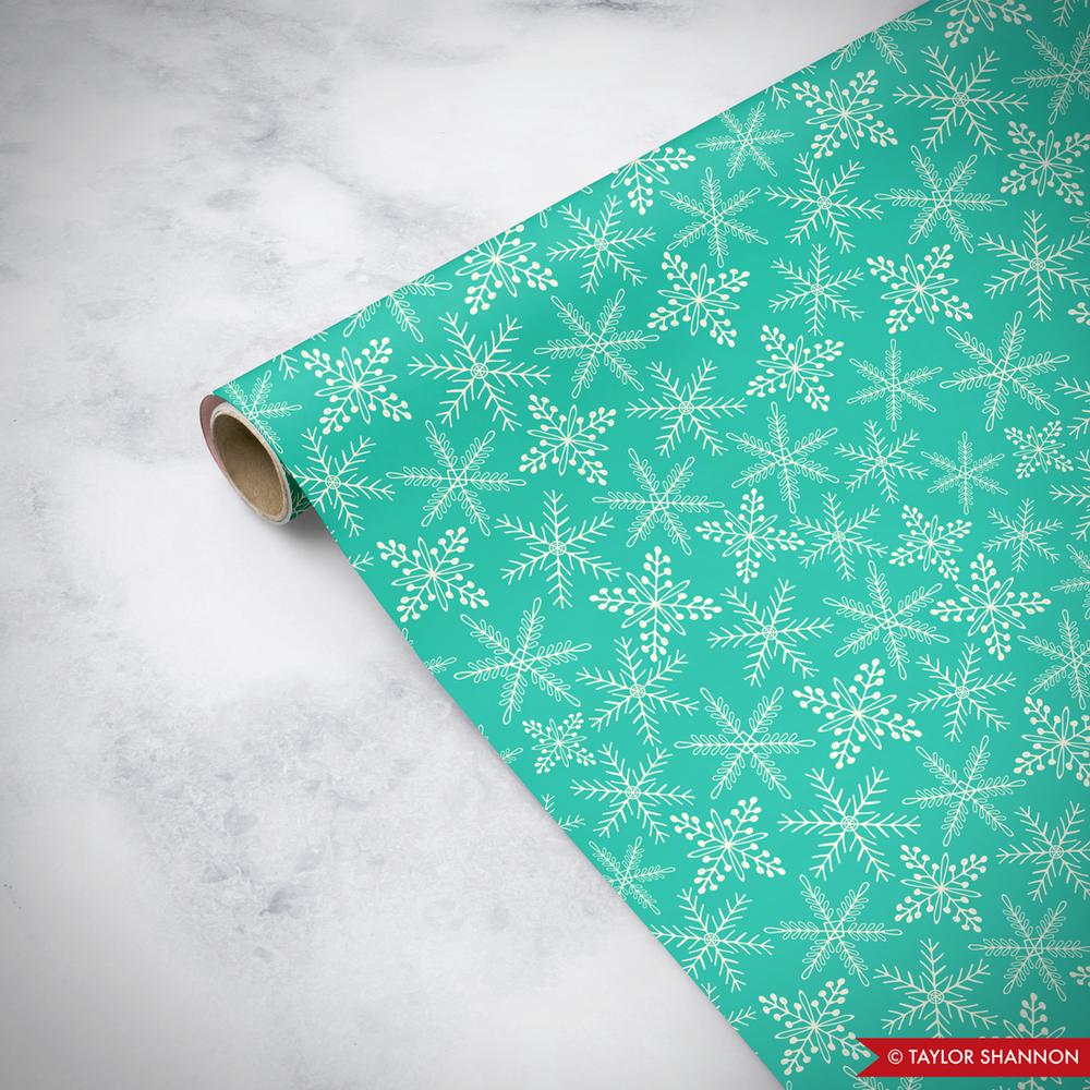turquoise-snowflake-mockup.png