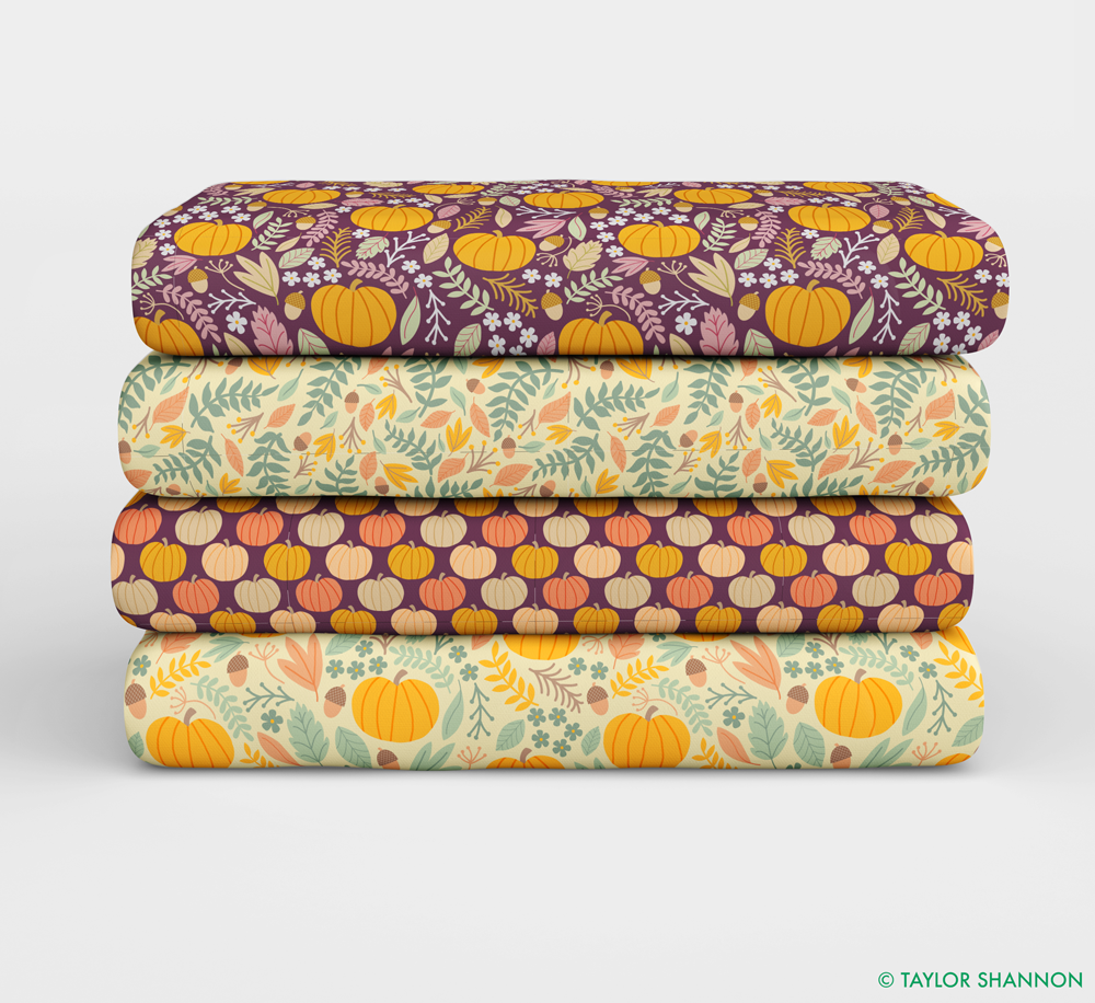 Spoonflower-Fabric-Mockup2.png