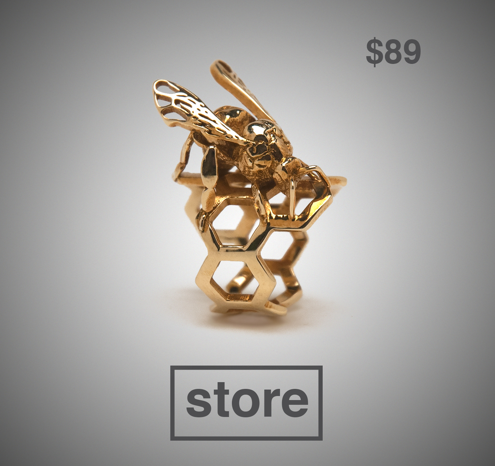 Brass_Bee_Ring_Store.jpg