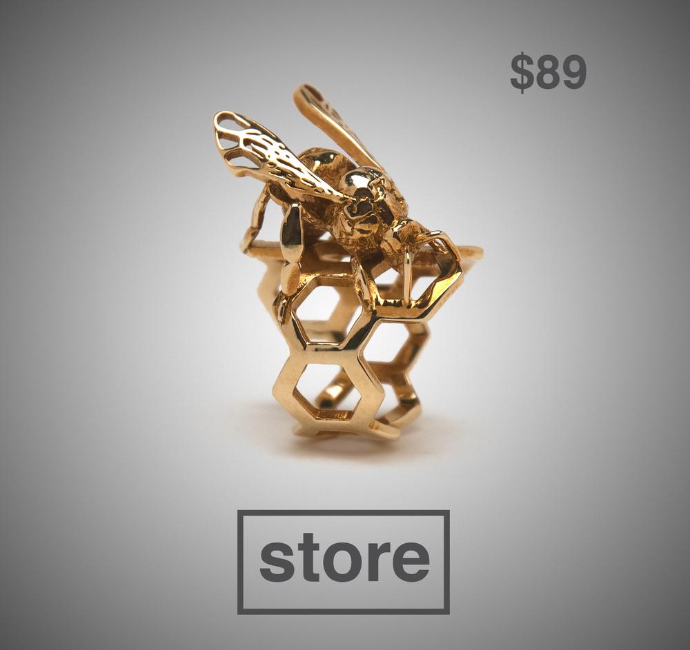Brass_Bee_Ring_Store.jpg