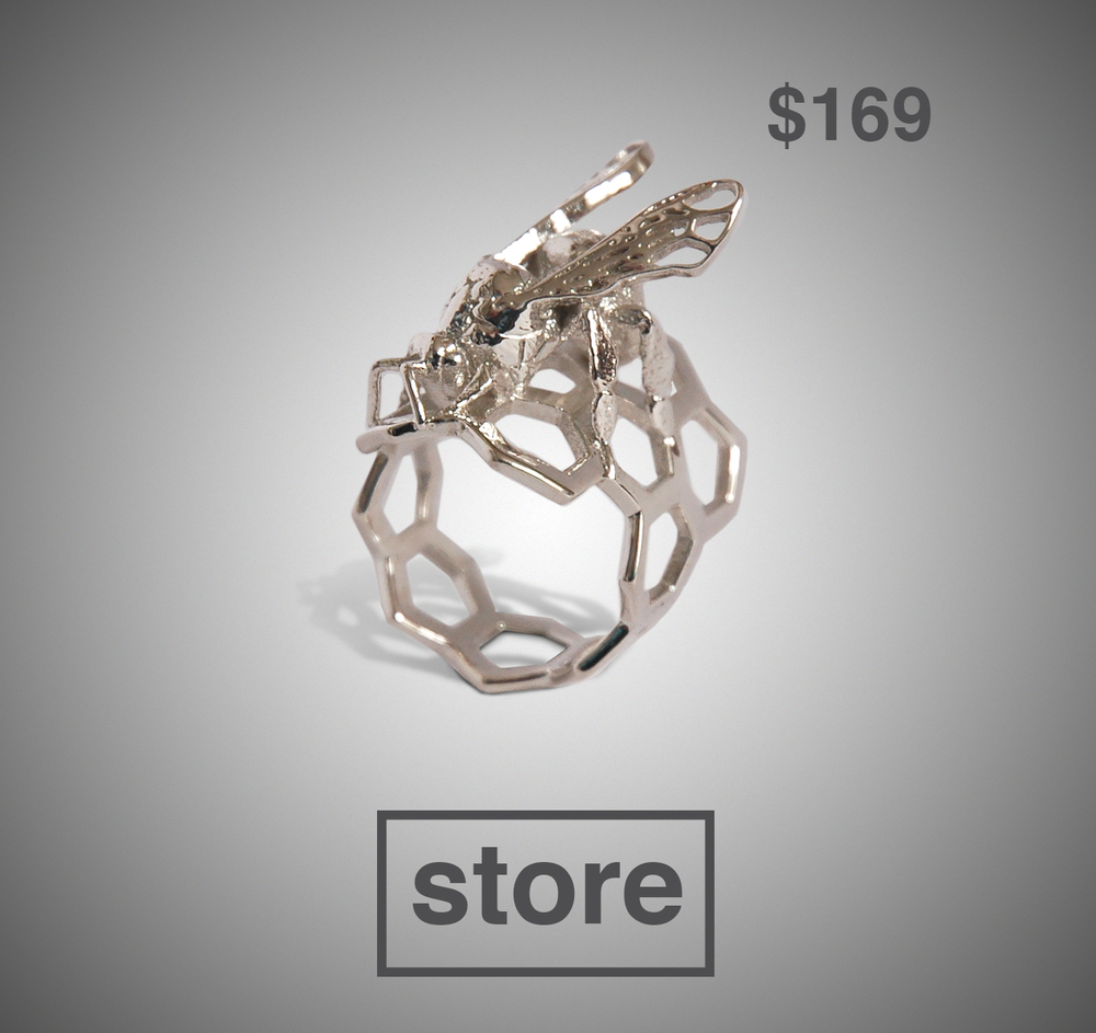 Silver_Bee_Ring_Store.jpg