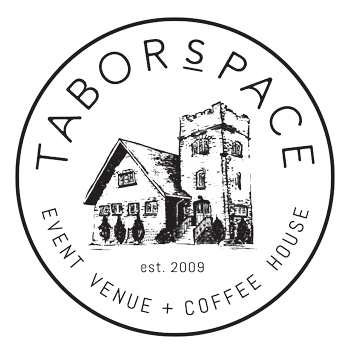 TaborSpace-logo (1).png