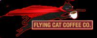 flycat.png