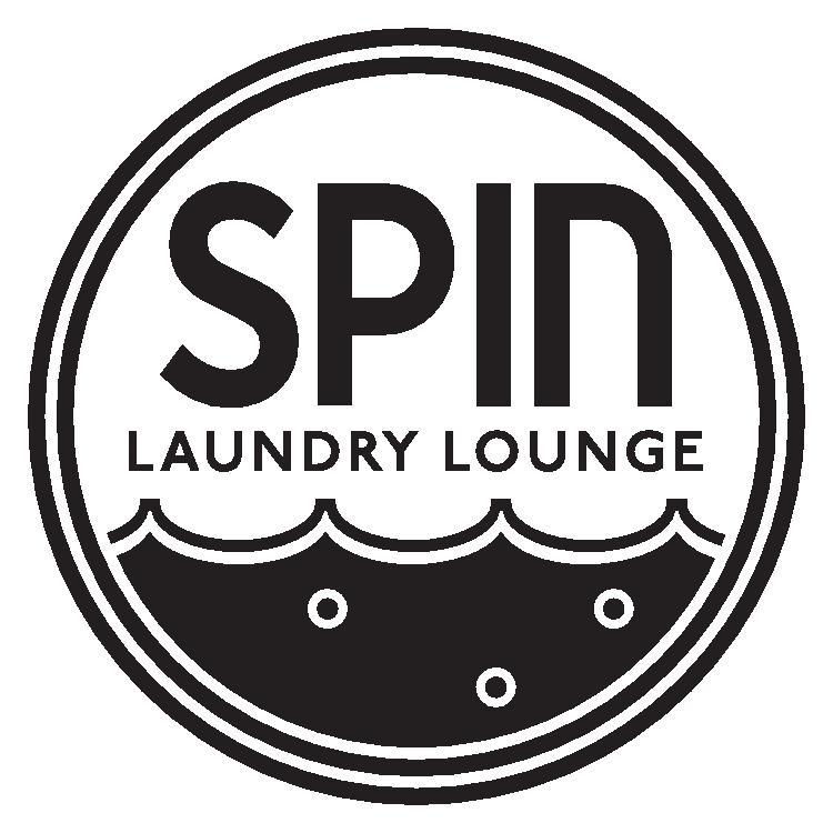 spinlaundrylounge_logo_black-page-001.jpg