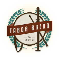 logo-tabor-bread.png
