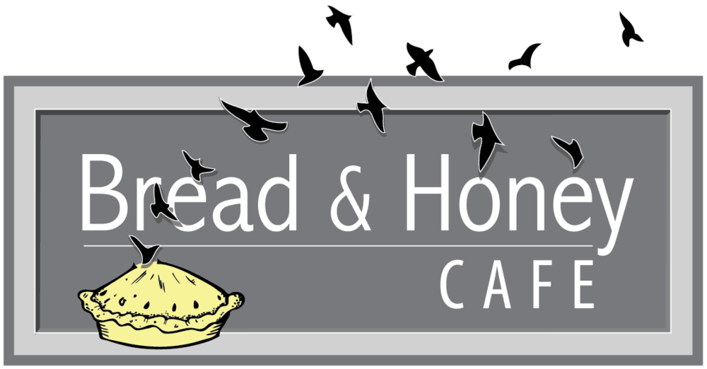 Breadhoney_logo.png