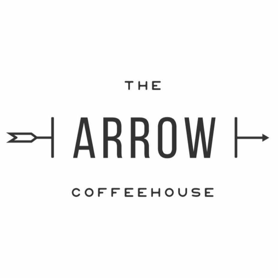 The Arrow Coffeehouse