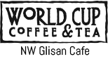 world-cup-coffee-logo.png