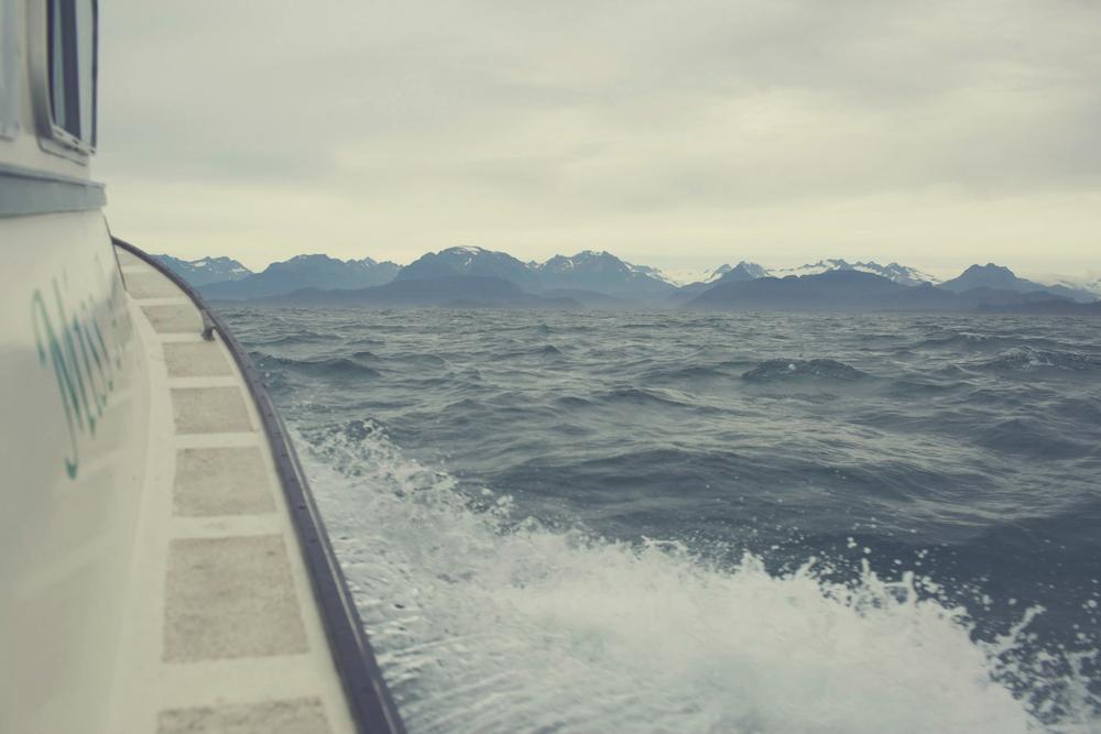 alaksa water.jpg
