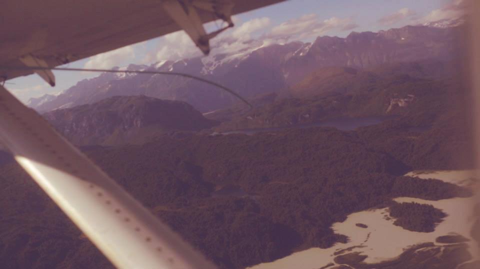 alaska helicopter.jpg