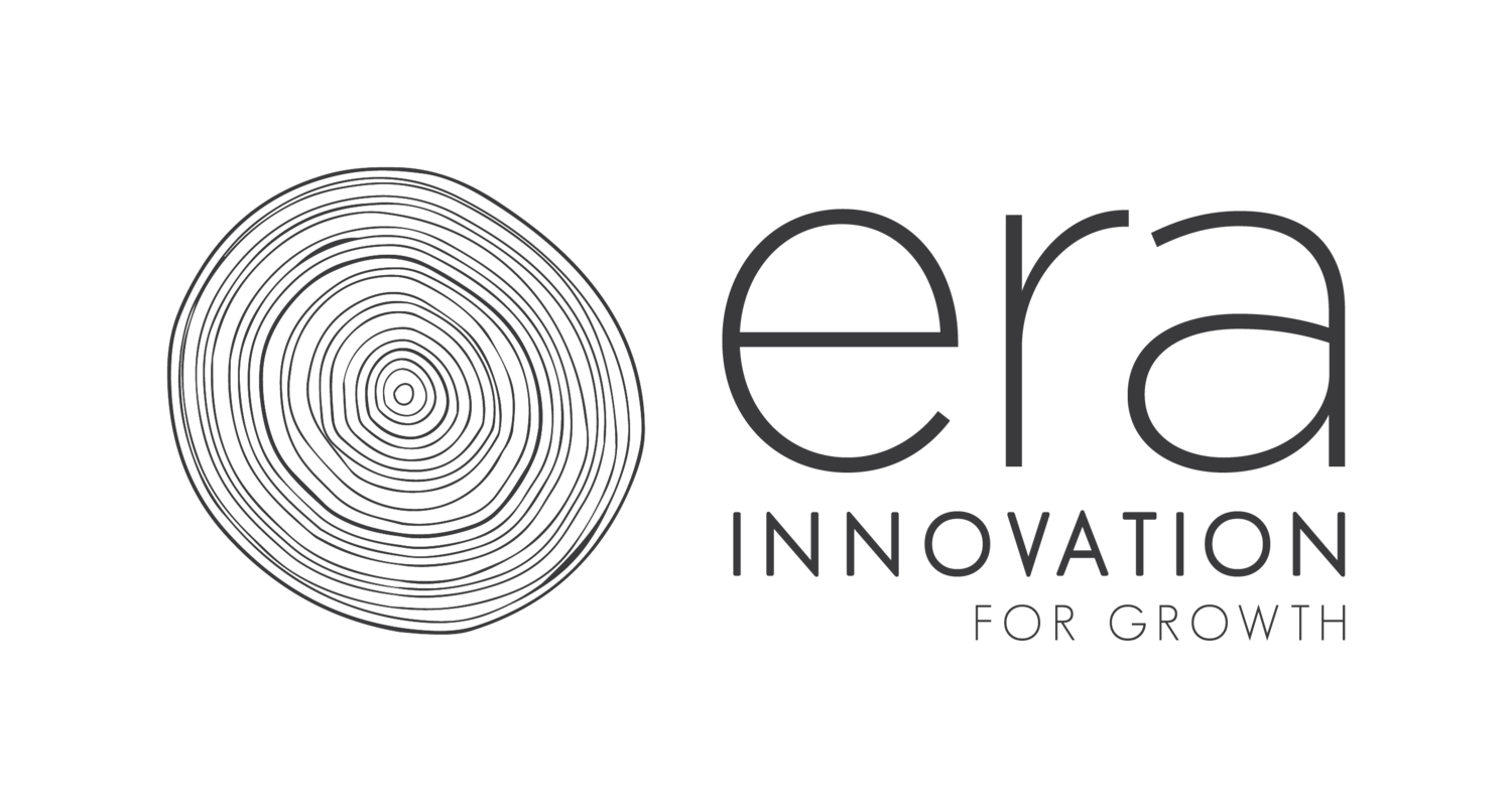 Era Innovation