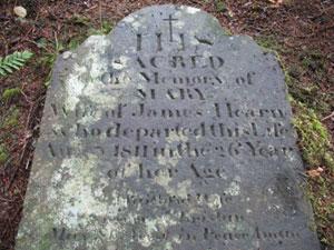 headstoneHearnMary01.jpg