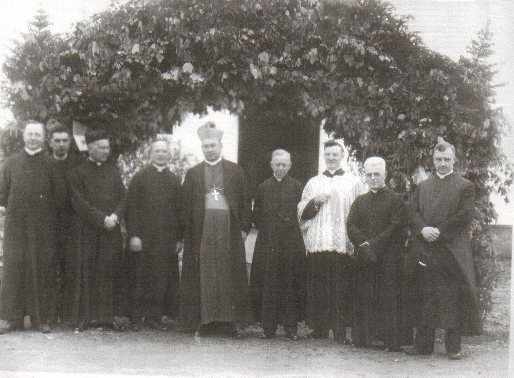 archbishopODonnellEtAl.jpg