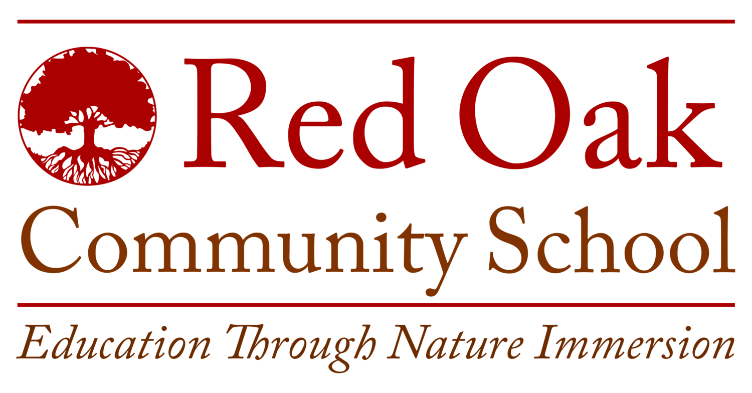 Events red oak community school is an alternative elementary red oak community school 1betcityfo Choice Image