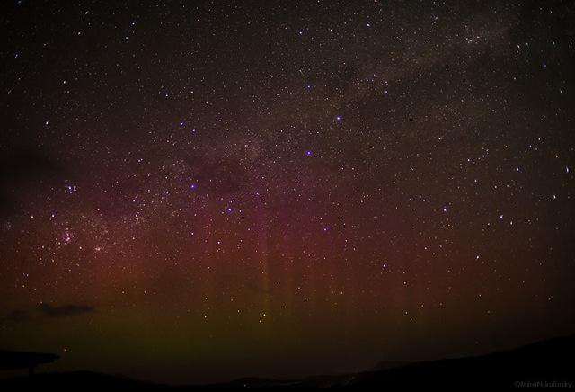 aurora_bruny.jpeg