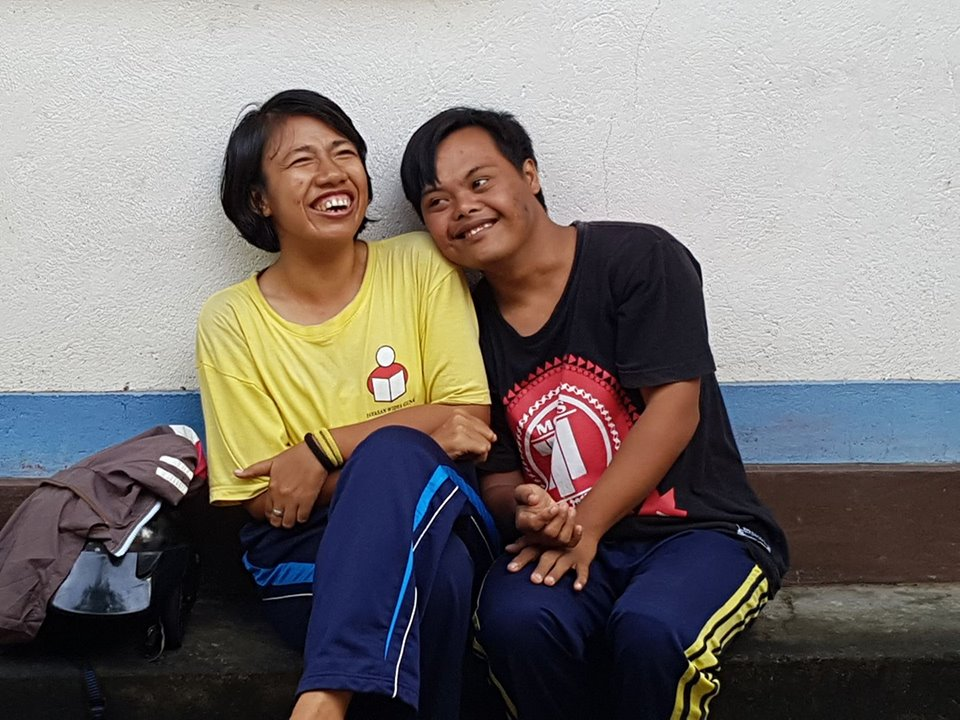 smiles at Widya Guna.jpg