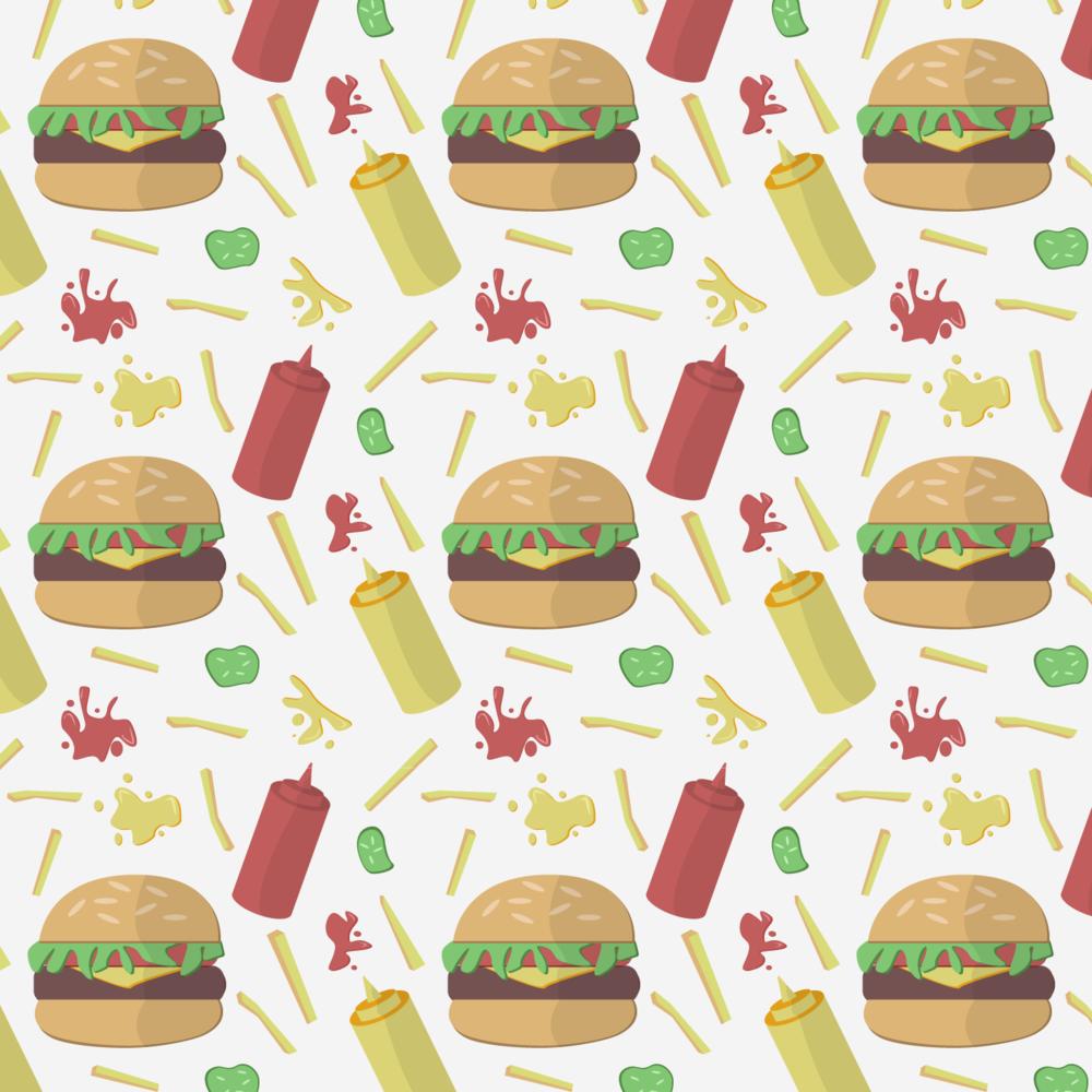 hamburgerAsset 1.png