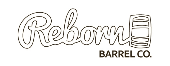 Reborn Barrel Co.